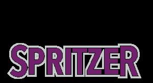 Logo_Casa_Domingo_Spritzer-1